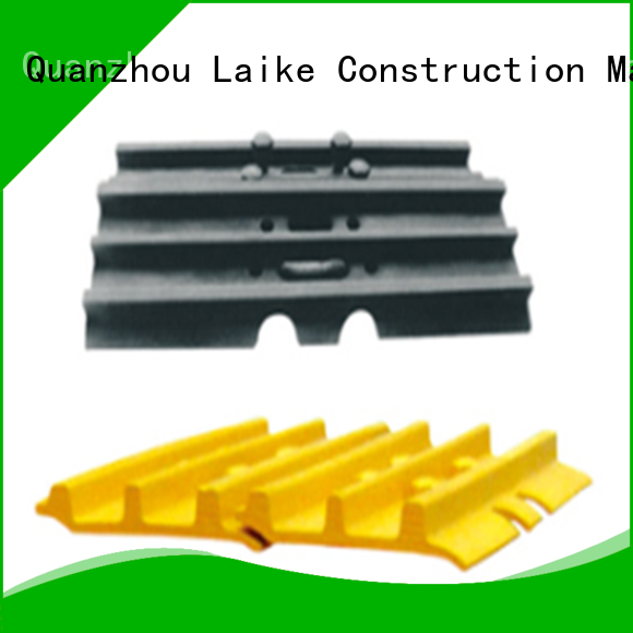 Laike excavator parts from professional manufacturer for bulldozer