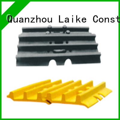 Laike custom excavator parts multi-functional for excavator
