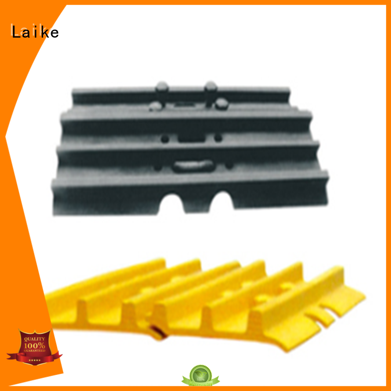 Laike OEM excavator parts multi-functional for excavator