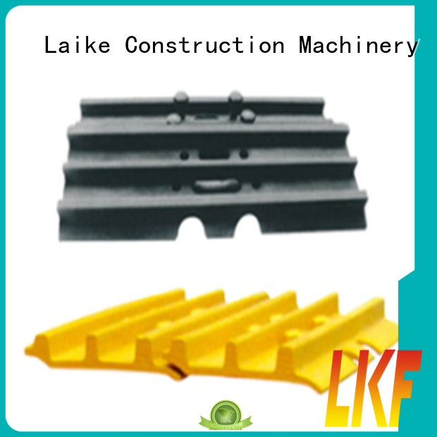 Laike high-quality excavator parts top brand for bulldozer