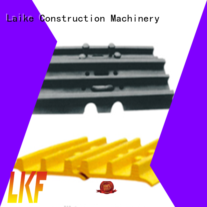 on-sale excavator parts for bulldozer