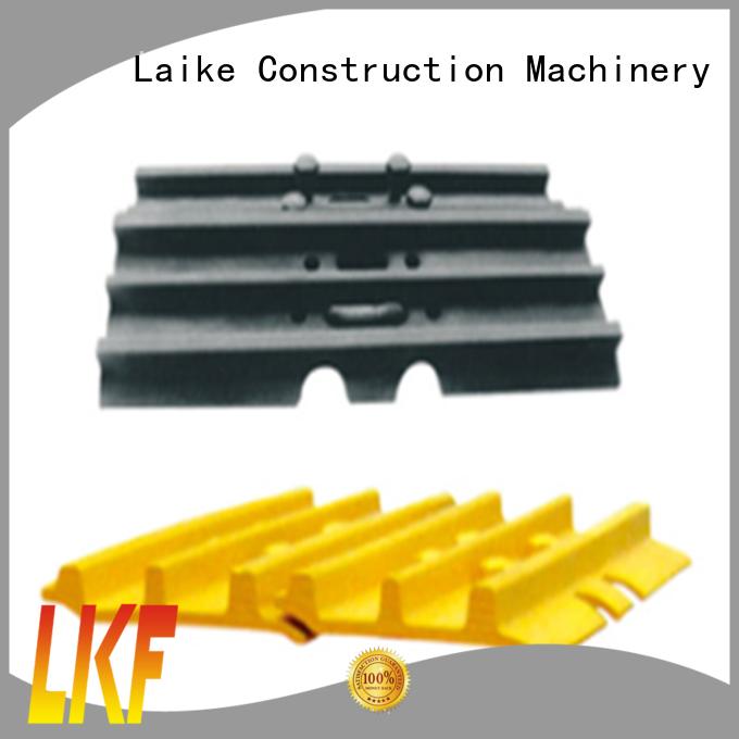 Laike custom excavator parts multi-functional for excavator