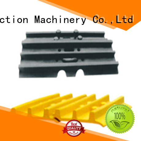 popular excavator parts from professional manufacturer for bulldozer