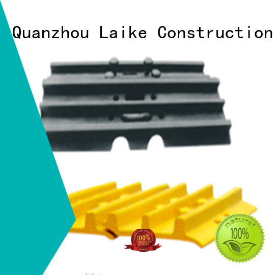 Laike high-quality excavator parts top brand for excavator