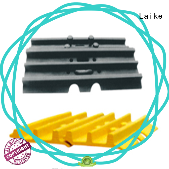 Laike OEM excavator parts top brand for bulldozer