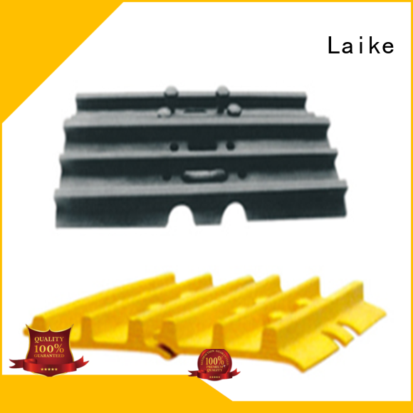 popular excavator parts OEM top brand for bulldozer