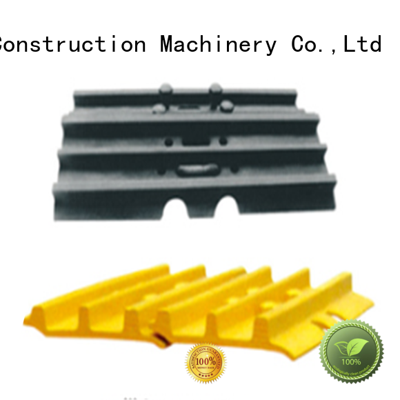 Laike on-sale bulldozer undercarriage parts custom for bulldozer
