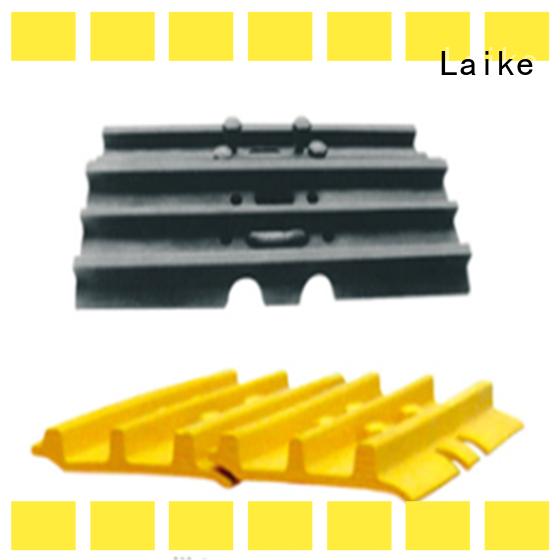 Laike popular excavator parts multi-functional for excavator