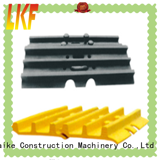 on-sale bulldozer undercarriage parts multi-functional