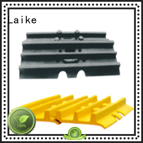 on-sale bulldozer undercarriage parts top brand free delivery