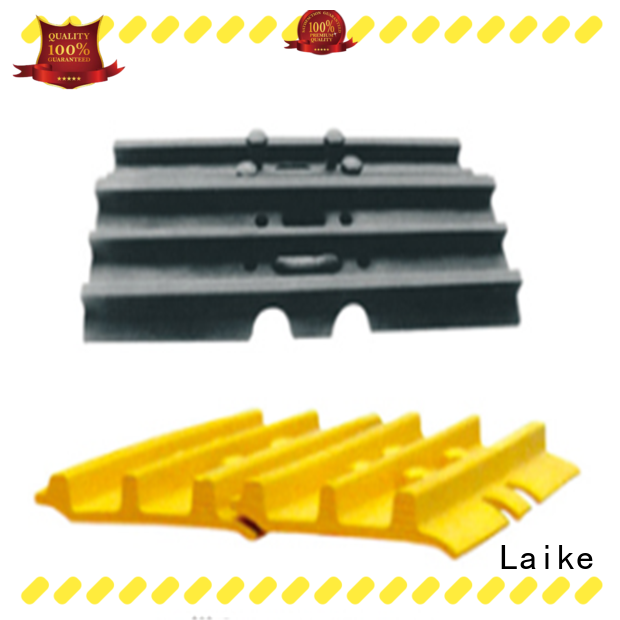popular bulldozer undercarriage parts Laike