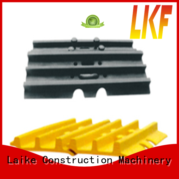 Laike high-quality excavator parts for excavator
