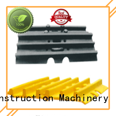 popular excavator parts multi-functional free design