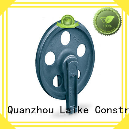 Laike functional idler wheel top brand for wholesale