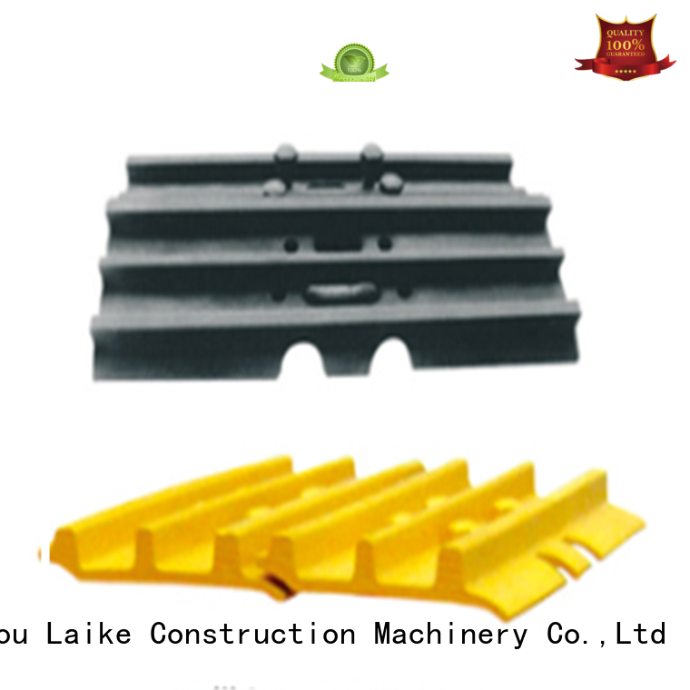 excavator parts high-quality for excavator