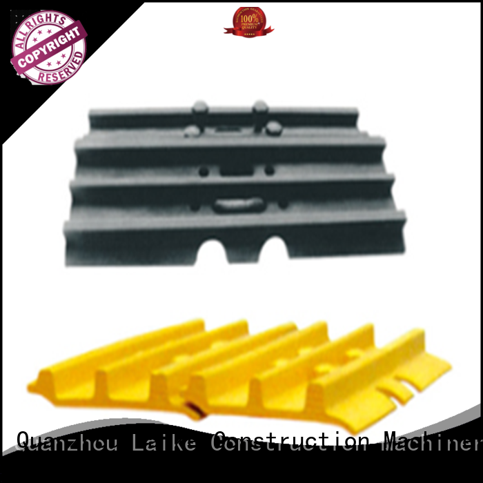 Laike custom excavator parts top brand for bulldozer