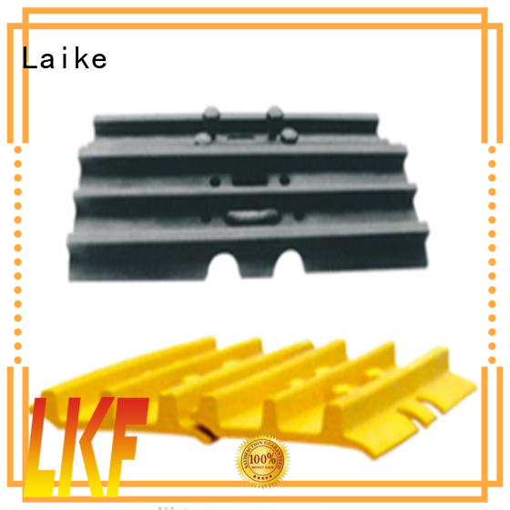 low-cost excavator parts custom top brand for excavator