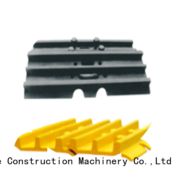 Laike excavator parts factory for bulldozer
