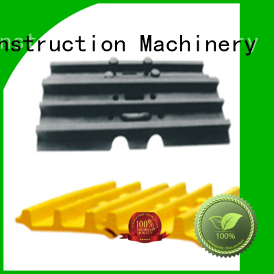 low-cost excavator parts custom from professional manufacturer for bulldozer