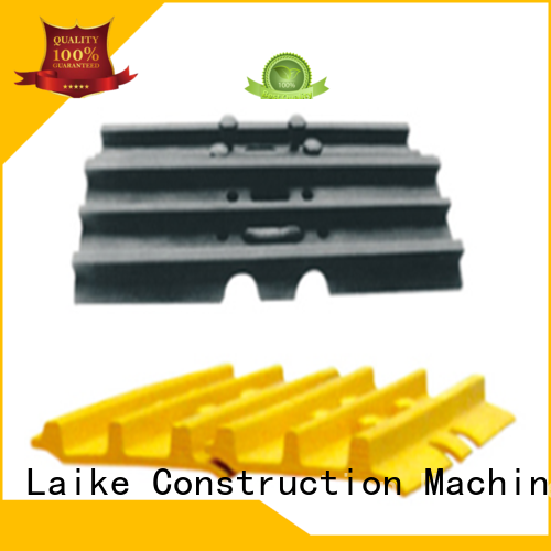 Laike on-sale excavator parts for bulldozer